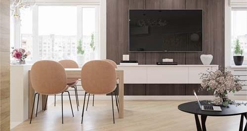 Мебель на заказ фото 01