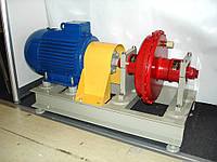 Тепловая электрическая котельная ТС-05