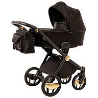Дитяча універсальна коляска 2в1 Invictus V-Print