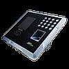 Биометрический Терминал УРВ по геометрии лица ZKTeco MB160, фото 5