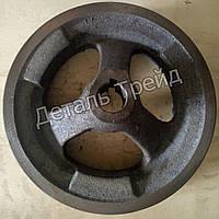 Шкив триммера, ЗА 03.108, фото 1