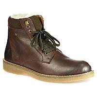 Повседневные ботинки Rieker 30011-24, код: 2714, размеры: 40, 41, 43, 44