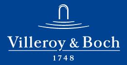 логотипVilleroy & Boch