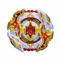 Takara Tomy Beyblade Burst B00 Cho Z Spriggan Royal King COROCORO Limited Оригінал