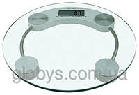 Весы напольные электронные ACS 2003 AB Круглые и Квадратные