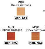 """Стол """"Пинокио"""" (МДФ), фото 4"""