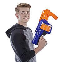 Бластер Нерф серия Элит Сёрджфайер, Nerf N-Strike Elite SurgeFire