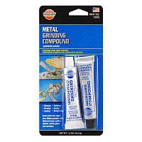 Средство для чистки и полировки клапанов Versachem Metal Grinding Compound (13209)