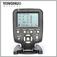 Радиосинхронизатор Yongnuo YN-560C-TX, фото 1