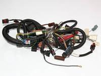 Джгут проводів системи запалювання ВАЗ 21102-3724026-30