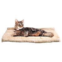 Кошачий домик, лежак для кота, Kitty Shack, (57259), подстилка для кошки