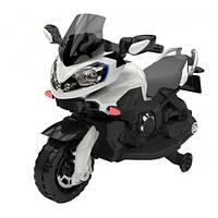 Мотоцикл детский на аккумуляторе