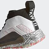 Баскетбольные кроссовки Dame 5, фото 3