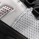 Баскетбольные кроссовки Dame 5, фото 10