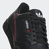 Кроссовки Adidas Continental 80, фото 7