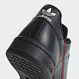 Кроссовки Adidas Continental 80, фото 8