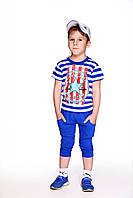 Детский костюм Americano, фото 1