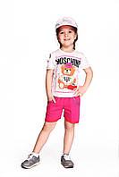 Детский костюм M, фото 1