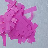 Розовое Конфетти, фото 2