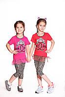 Костюм fashion, фото 1