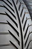 Летние шины б/у 195/55 R15 Maloya Lugano, комплект, 5-6 мм, фото 4