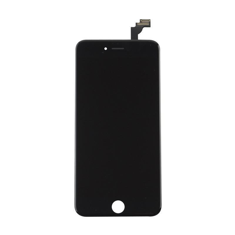 Дисплейный модуль iPhone 6 Plus Black Compleate