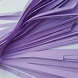 Сиреневач бумага для бумажного шоу, бумажное шоу, фото 2