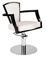 """Парикмахерское кресло """"King"""", фото 1"""