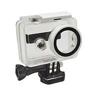 Xiaomi Waterproof Box for Camera Yi Sport