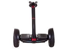 Ninebot Mini Pro Black (SmartWay), фото 2