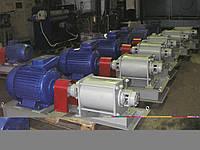 Тепловая электрическая котельная ТС-11