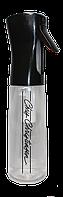 Распылитель Exquisite Mist Sprayer, фото 1