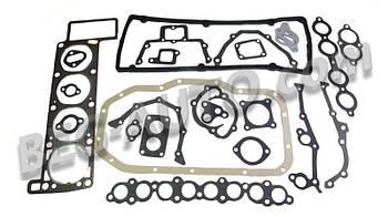 Полный комплект прокладок двигатель Волга,Газель-3302 406дв