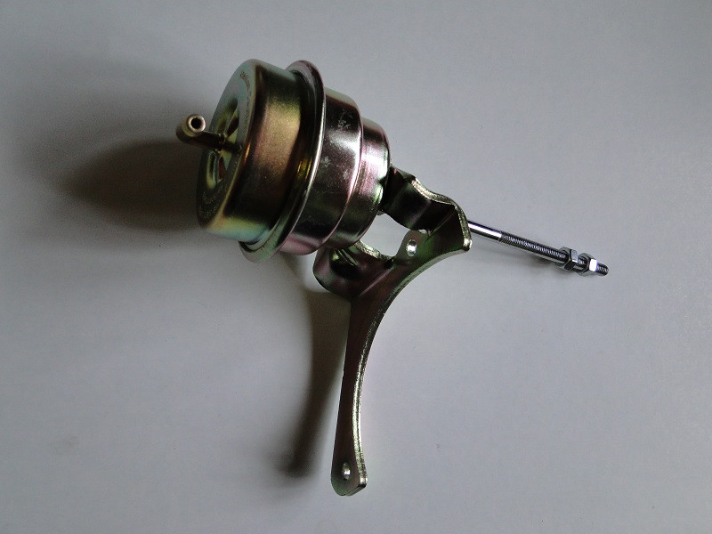 090-130-027 Клапан турбины AM.K14-1, Fiat 1.9D, Citroen 1.9D, Peugeot 1.9D