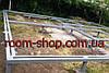 Многолопастная винтовая свая (геошуруп) диаметром 57 мм длиною 6 метров, фото 4