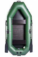 Гребная лодка Aqua-Storm   ST260, фото 1