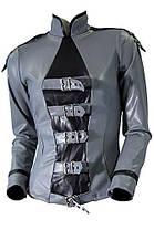 GP Datex Sergeant Jacket - Small  латексная куртка сержанта, фото 2