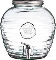 Емкость для напитков Abeja 8 л 5297G20 San Miguel