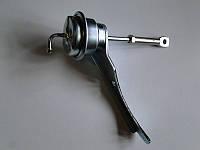 090-130-017 Клапан турбины AM.K24