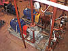 Тепловая электрическая котельная ТС-18