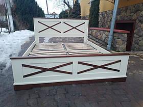 Односпальная кровать «Максим»