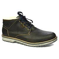 7c61a7c2f Повседневные ботинки Rieker 39234-25, код: 2753, размеры: 44, 45