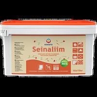 Клей Eskaro Seinaliim, 10л (для склополотна та шпалер)