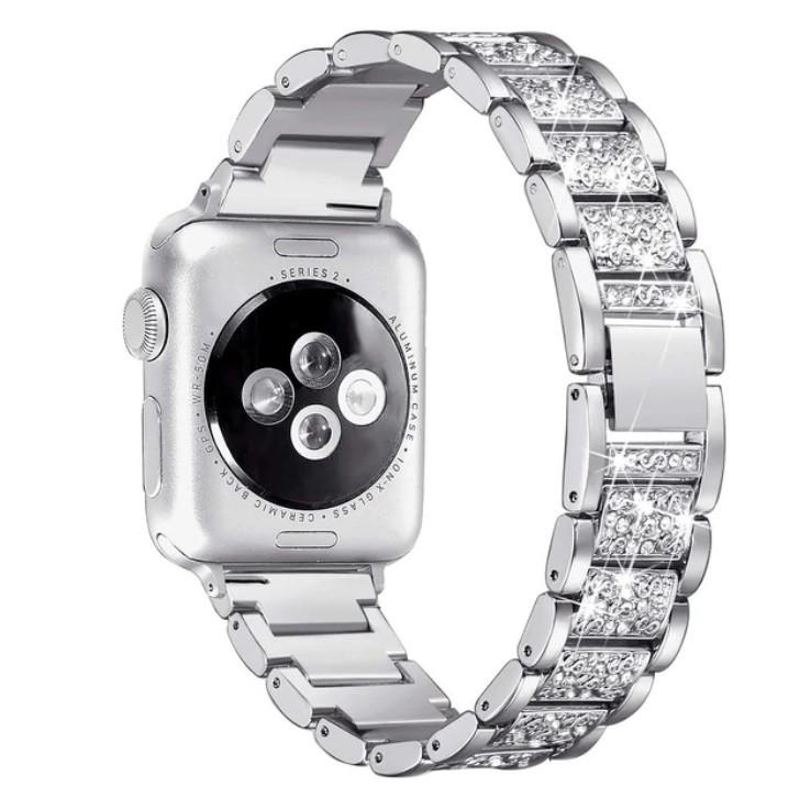 Браслет для женских часов Apple Watch полосы 38 мм/ 42 мм