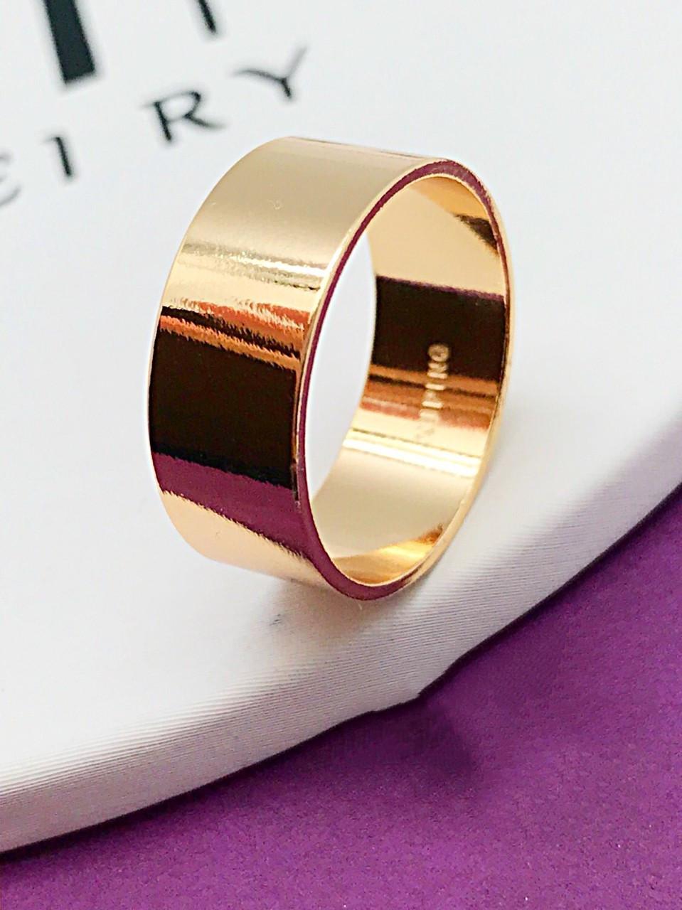 8cec2a71b1bd83 Кольцо Обручальное 8 Мм . Медицинское Золото. — в Категории ...