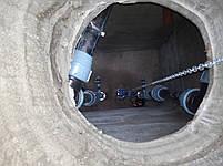 """Очистные сооружения канализации """"ОСК-9,6""""  производительностью 10 м3 в сутки, фото 8"""