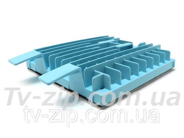 Фильтр пылесоса Philips 432200037300 & 432200333280