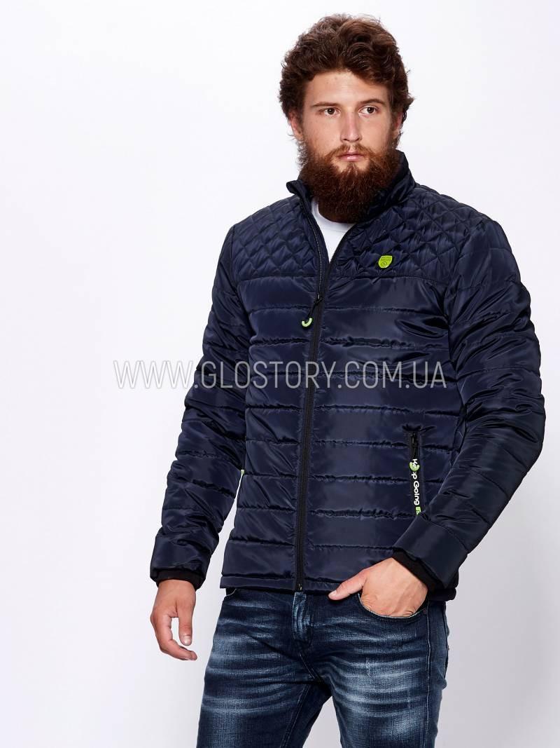 Мужская демисезонная куртка GLO-Story,Венгрия