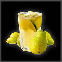 Ароматизатор Xi'an Taima Lemonade with pear