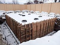 """Очистные сооружения канализации """"ОСК-60"""" производительностью  60 м3 в сутки, фото 5"""